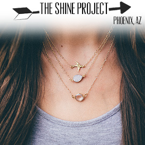 The Shine Project.jpg