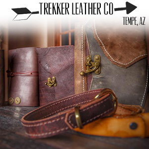 Trekker Leather Co.jpg