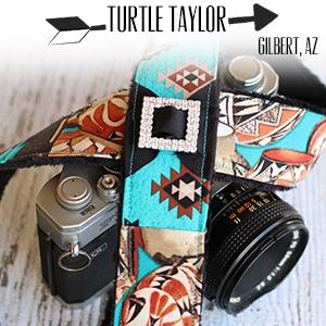 Turtle Taylor.jpg