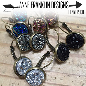 Anne Franklin Designs.jpg