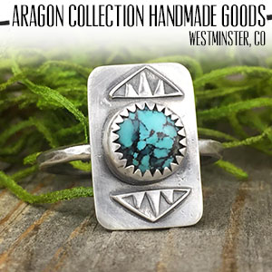 Aragon Collection handmade goods.jpg