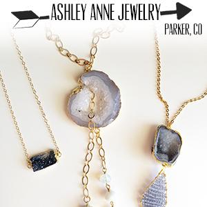 Ashley Anne Jewelry.jpg