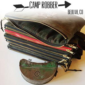 Camp Robber.jpg