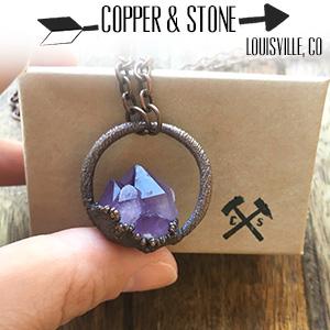 Copper & Stoner.jpg