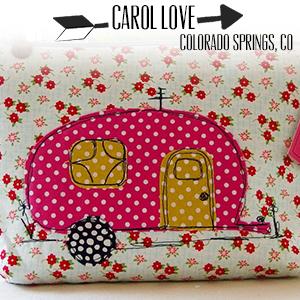 Carol Love.jpg