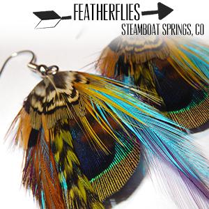 Featherflies.jpg