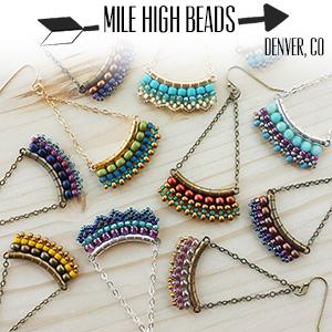Mile High Beads.jpg