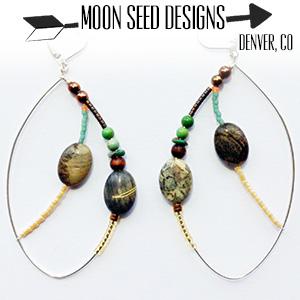 Moon Seed Designs.jpg