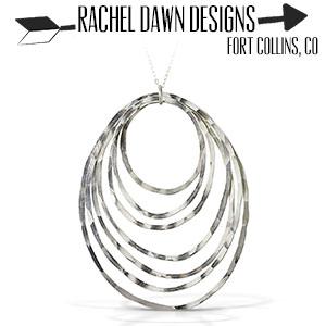 Rachel Dawn Designs.jpg