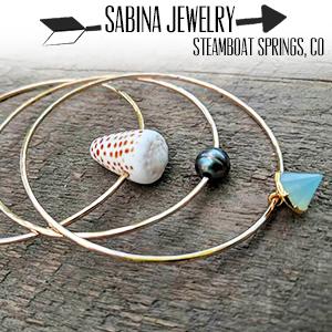Sabina jewelry.jpg
