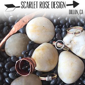Scarlet Rose Design.jpg