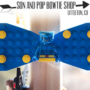 SOn and Pop Bowtie Shop.jpg