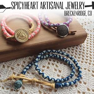 Spicyheart Artisanal Jewelry.jpg