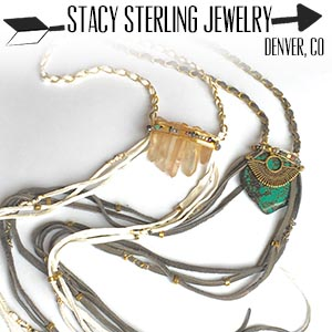 Stacy Sterling Jewelry.jpg