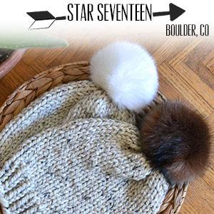Star Seventeen.jpg