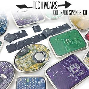TechWears.jpg