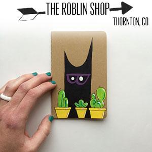 The Roblin Shop.jpg
