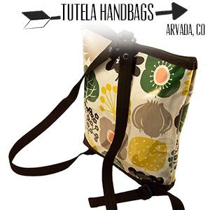 Tutela Handbags.jpg