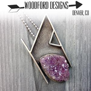 Woodford Designs.jpg