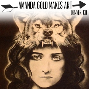 Amanda Gold Makes Art.jpg
