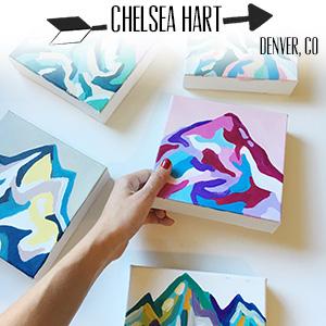 Chelsea Hart.jpg