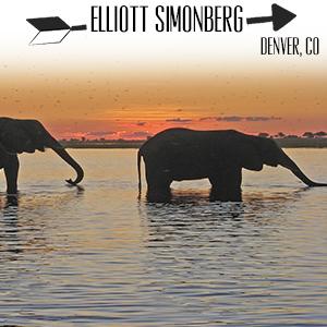Elliott Simonberg.jpg