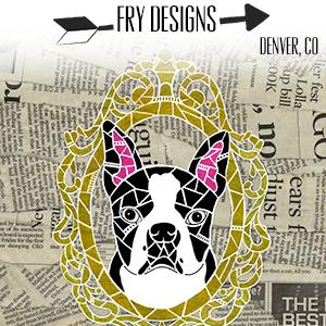 Fry Designs.jpg