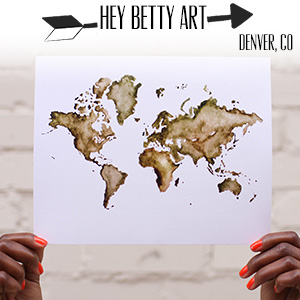 Hey Betty Art.jpg