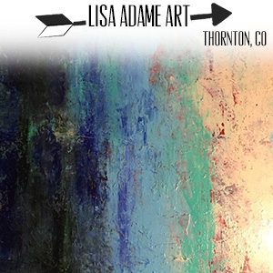 Lisa Adame Art.jpg