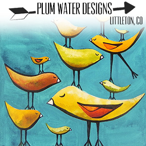Plum Water Designs.jpg