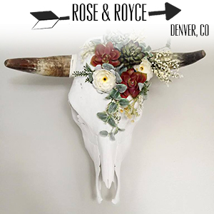 Rose & Royce.jpg