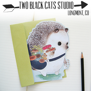 Two Black Cats Studio.jpg