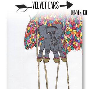 Velvet Ears.jpg