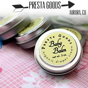 Presta Goods.jpg