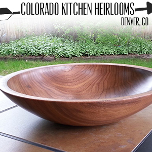 Colorado Kitchen Heirlooms.jpg
