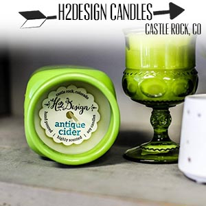 H2Design Candles.jpg