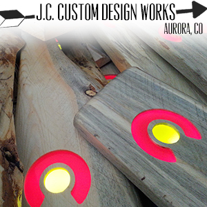 J.C. Custom Design Works.jpg