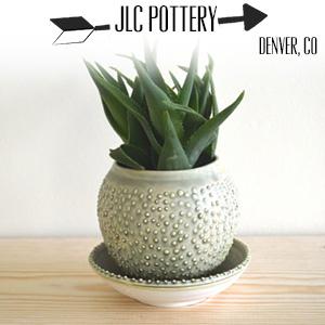 JLC Pottery.jpg
