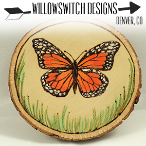 WillowSwitch Designs.jpg