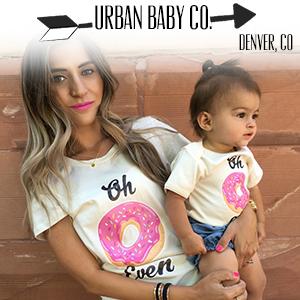 Urban Baby Co.jpg