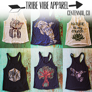 Tribe Vibe Apparel.jpg