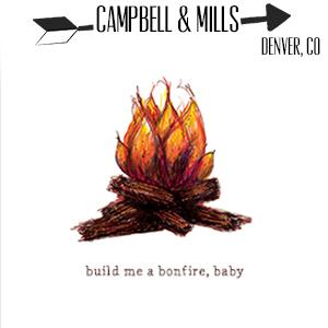 Campbell & Mills.jpg