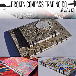 Broken Compass Trading Co.jpg