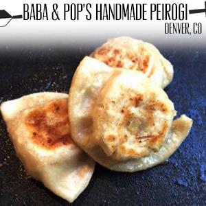 Baba & Pop's.jpg