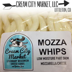 CREAM CITY MARKET, LLC.jpg