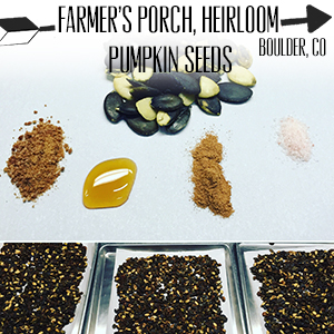 Farmer's Porch, Heirloom Pumplin Seeds.jpg