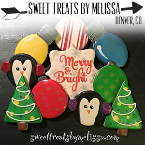 Sweet treats by melissa.jpg