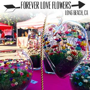 Forever Love Flowers.jpg