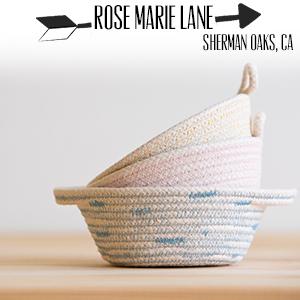 Rose Marie Lane.jpg
