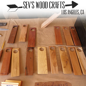 Sev's Wood Craft.jpg